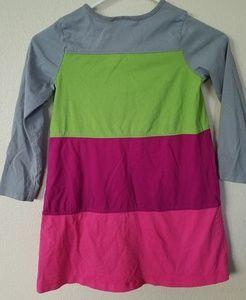 Hanna Andersson Dresses - Hanna Andersson Dress Size 120 Clearance